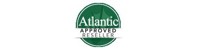 PondUSA.com is an Atlantic Water Gardens Approved Reseller