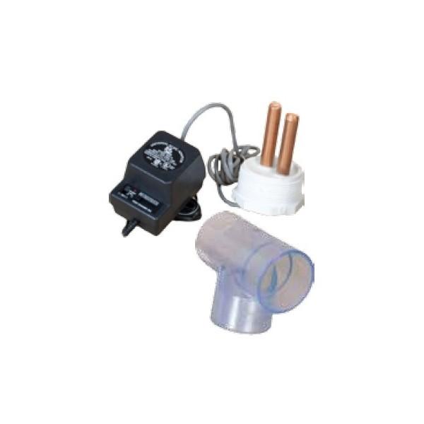 ProEco Products IO 1001 Ionizer