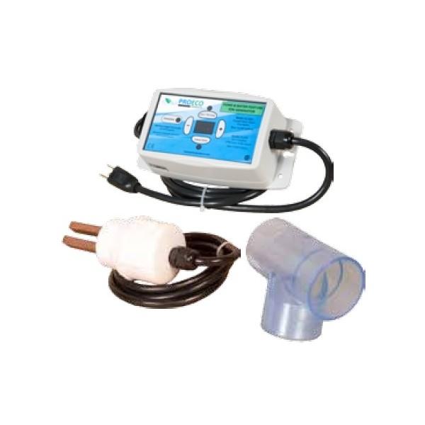 ProEco Products IO 3001 Ionizer