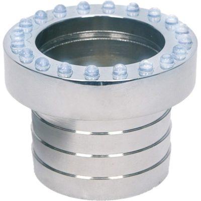 Seliger Quellstar 2000 LED Fountain Nozzle