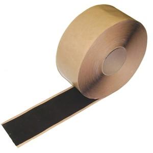 pond liner seam tape instructions