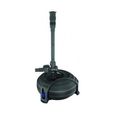 Aquascape AquaJet 600 Fountain Pump