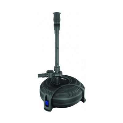 Aquascape AquaJet 1300 Fountain Pump