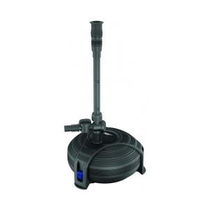 Aquascape aquajet 2000 replacement fountain kit for 2000 gallon pond pump