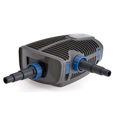 Oase Eco Premium 4000 Filter Pump