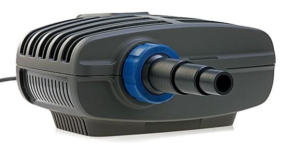 Oase AquaMax Eco Classic Filter Pump