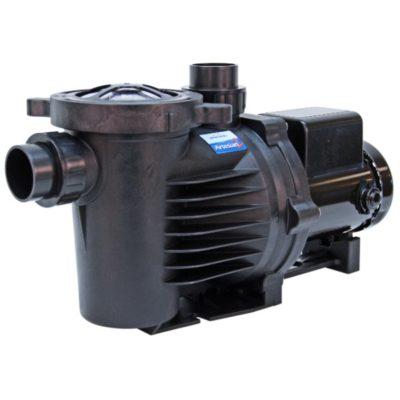 PerformancePro Artesian 2 A2-1/2-HH High Head Waterfall Pump