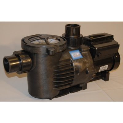 PerformancePro Artesian Pro AP 1/4-66 Low RPM Waterfall Pump