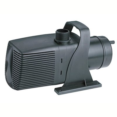 ProEco Products SP 3700 Waterfall Pump