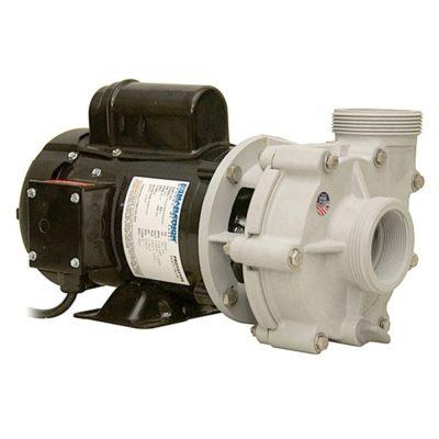 Sequence 4000 8200SEQ22 Waterfall Pump