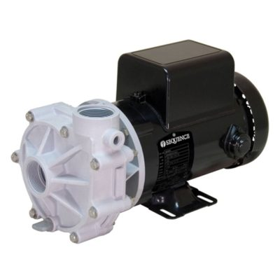 Sequence Power 1000 11000PWR72 Waterfall Pump