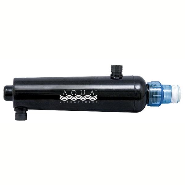 Aqua UV Advantage 15 Watt UV Clarifier