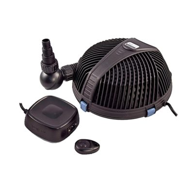 Aquascape AquaForce 4000-8000 Filter Pump