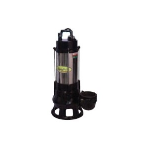 Pond pumps from 7 500 to 10 000 gph for Simple pond pump