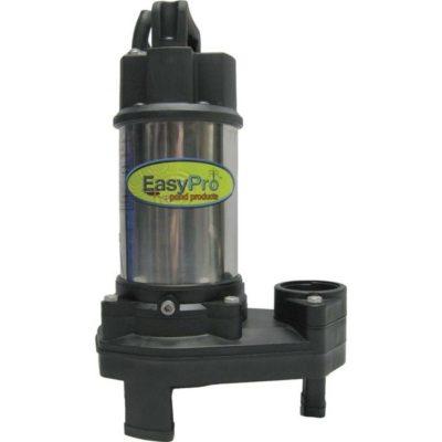 Easy Pro TH4002 Waterfall Pump