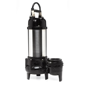 Little Giant WGFP-150 Water Feature Pump