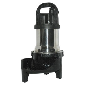 Little Giant WGFP-33 Water Feature Pump