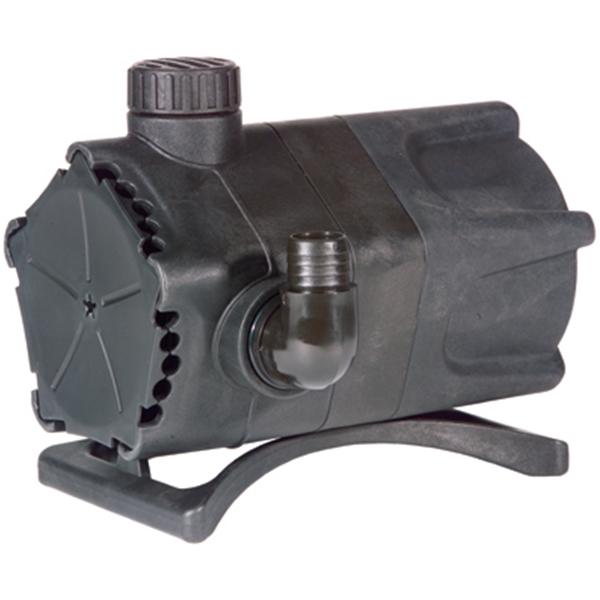 Little Giant Wgp 65 Pw Dual Discharge Pond Pump