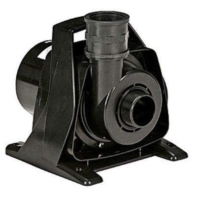 Little Giant FP3 Flex Pump