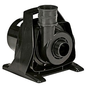 Little Giant FP6 Flex Pump