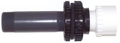 Savio K1002 External Pump Kit