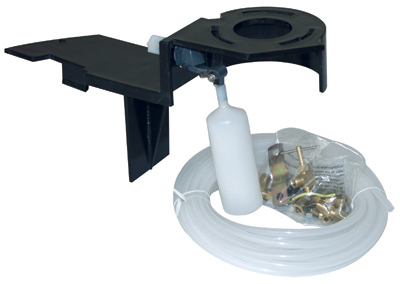 Savio K1003L Float Valve Autofill Kit - Left