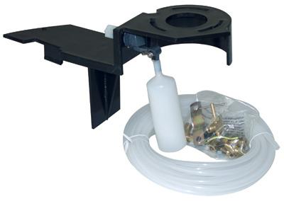 Savio K1003R Float Valve Autofill Kit - Right