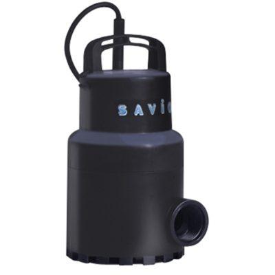 Savio Water Master Clear WMC1200 Pond Pump