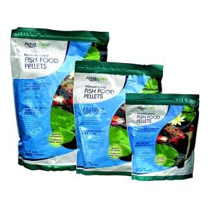Aquascape Premium Koi & Fish Food
