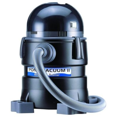 Matala MPV Pond Vacuum