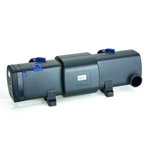 Oase Bitron 36C UV Clarifier