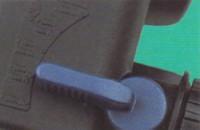 Oase Bitron 36C UV Clarifier - Bypass Regulator
