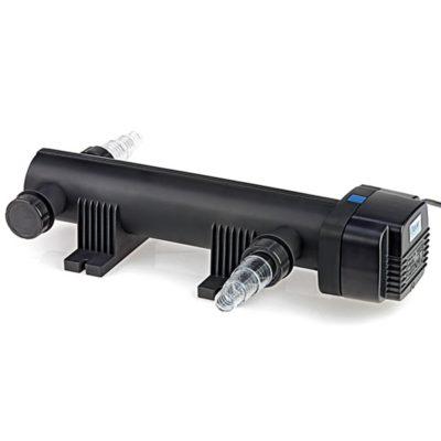 Oase Vitronic 36 Watt UV Clarifier