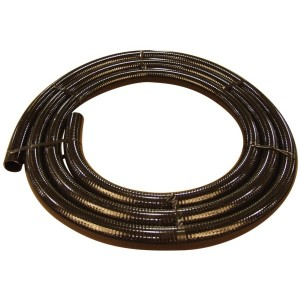 Flexible PVC High-Pressure Hose