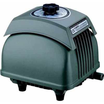 Hakko Linear Diaphragm Air Pumps - Replacement Parts