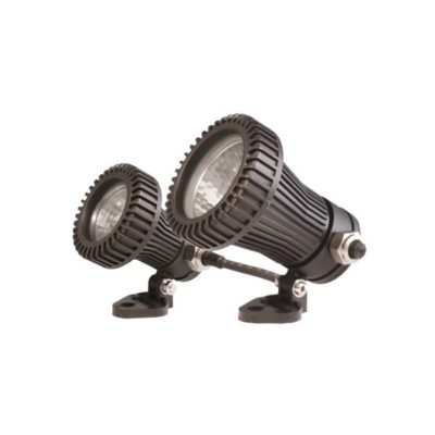 Low Voltage Halogen Pond Lights