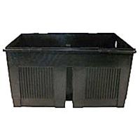 Oase BioSmart 10000 Replacement Filter Box