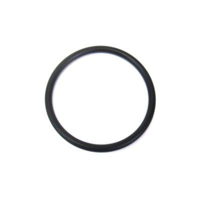Oase BioTec 36 Screenex Replacement Inlet O-Ring