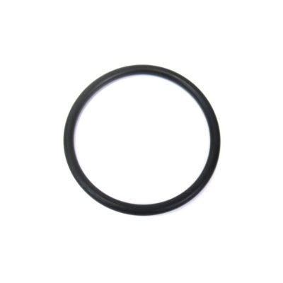 Oase BioTec 32000 Replacement Inlet O-Ring