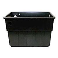 Oase Biotec 18 Screenex Replacement Filter Box