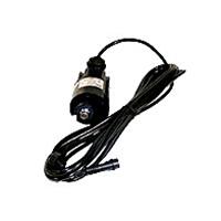 Oase BioTec 18000 Replacement Screenmatic Motor
