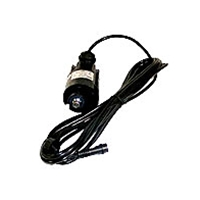 Oase BioTec 32000 Replacement Screenmatic Motor