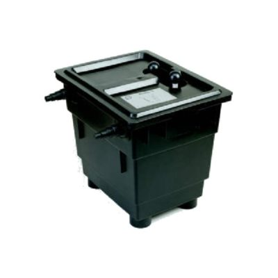 Oase BioTec 5 Pond Filter - Replacement Parts