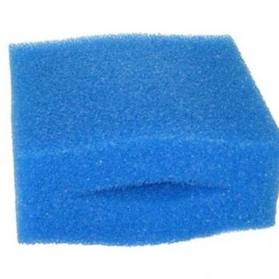 Oase BioTec 5 Replacement Blue Filter Foam