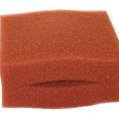 Oase BioTec 5 Replacement Red Filter Foam