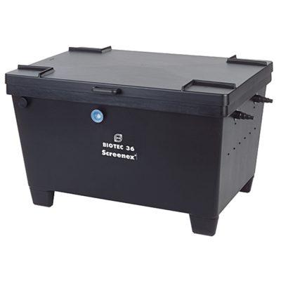 Oase BioTec 36 Screenex Pond Filter - Replacement Parts