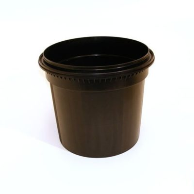 Oase FiltoClear 1600 Replacement Filter Bucket - G1