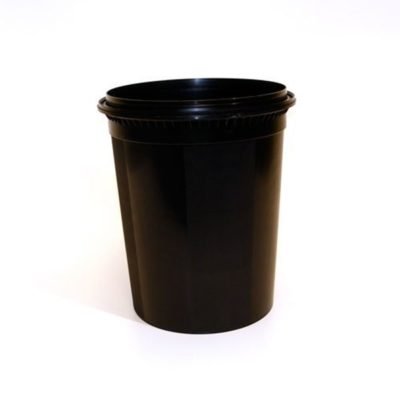 Oase FiltoClear 3000 Replacement Filter Bucket - G1