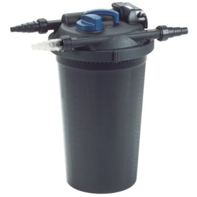 Oase FiltoClear 4000 Pressure Filter - G1 - Replacement Parts