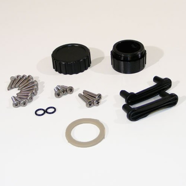 Oase filtoclear 800 1600 3000 4000 replacement bolts spare for Kit filtration oase